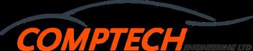 Comptech Engineering Ltd.